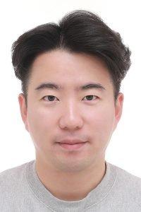 PhD Student Hu Young Yoon